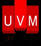 Logouvm