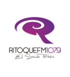 Logo2017RTQ2