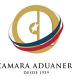 logo-camara-528x396
